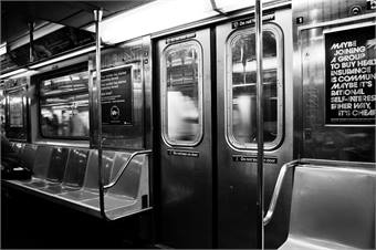 M-New-York-Subway-Paul-L-via-Flickr.jpg